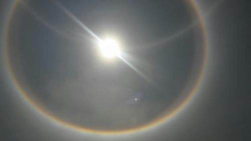 Sol Com Halo 3