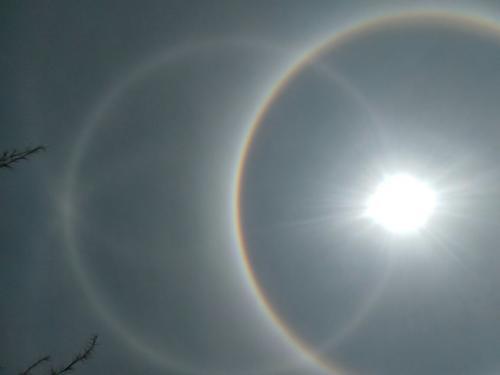 Sol Com Halo 2