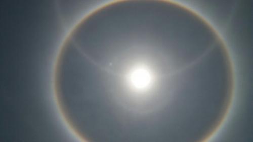 Sol Com Halo 1