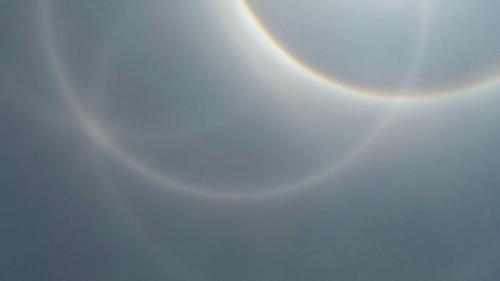 Sol Com Halo 10