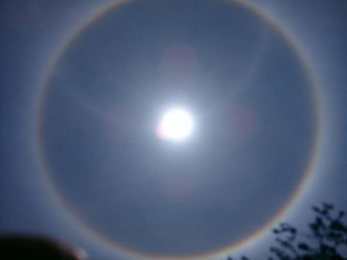 Sol Com Halo 9