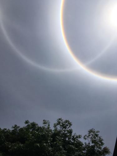 Sol Com Halo 7